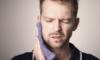 Zobobol je uvrščen v skupino najbolj intenzivnih bolečin